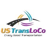US TransLoco