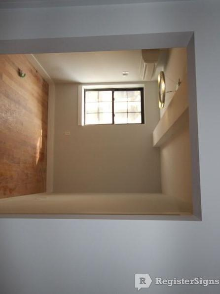 $2400 Two bedroom House for rent