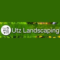 Utz Landscaping