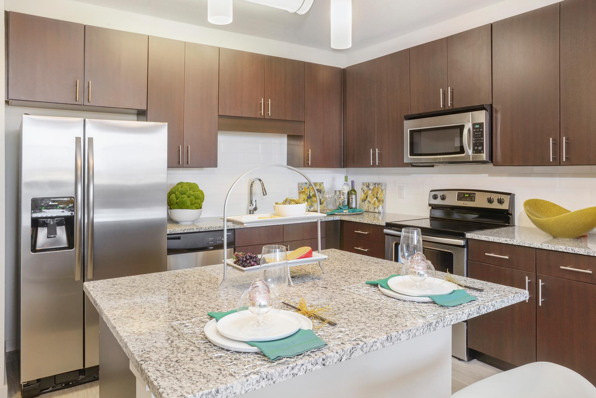$1787 Two bedroom Apartment for rent