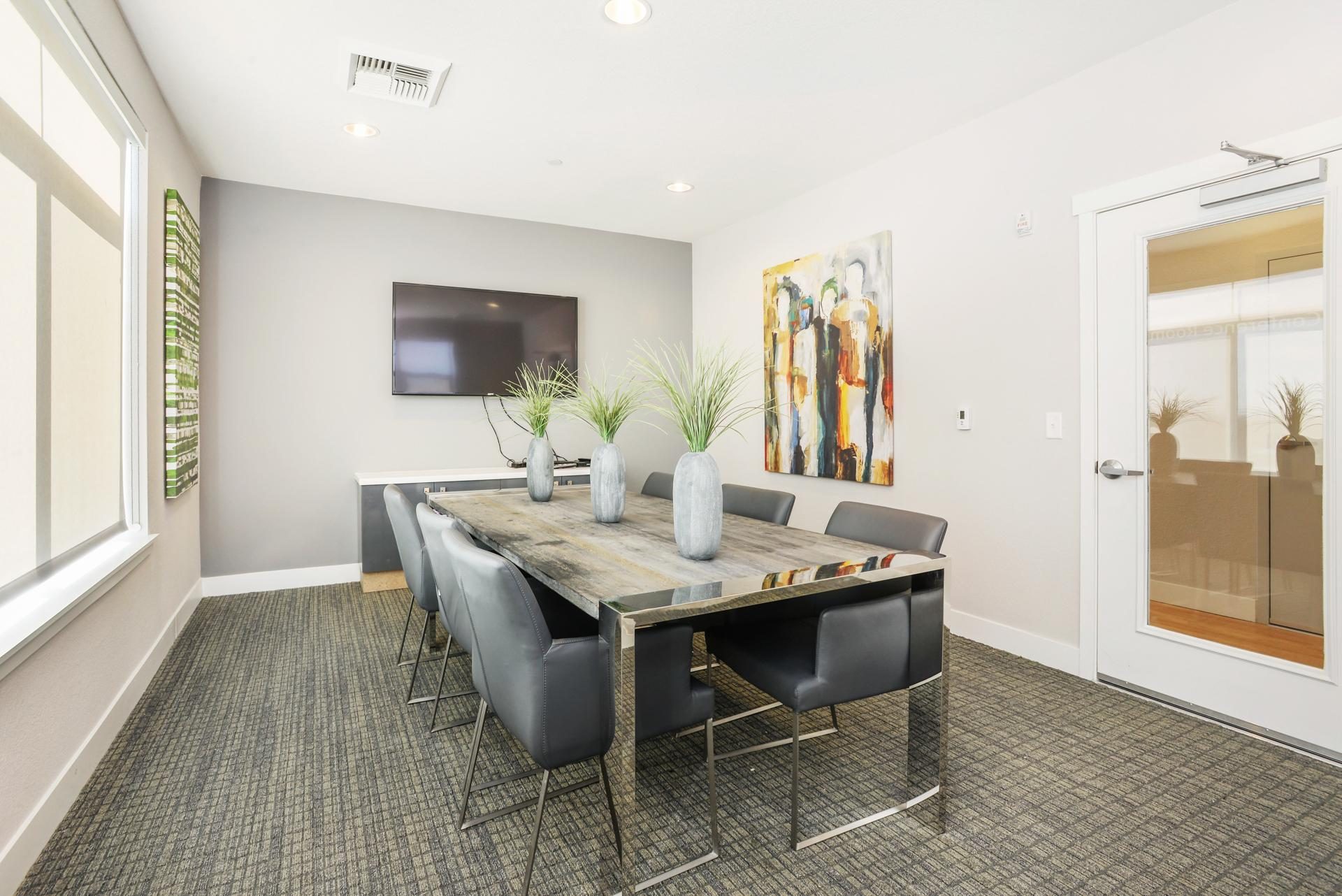 $2211 Three bedroom Apartment for rent