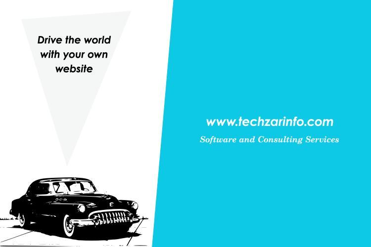 website design company chennai
