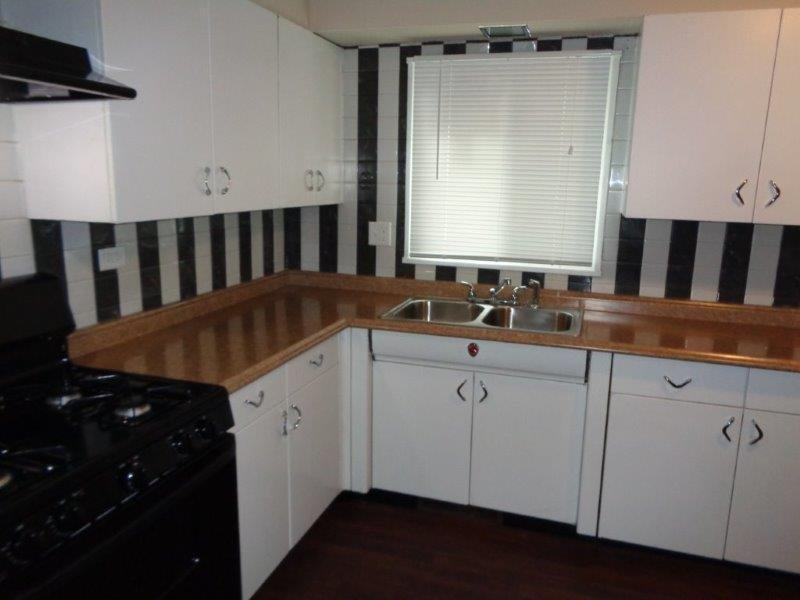 $1271 Three bedroom Apartment for rent