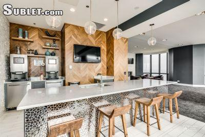 $1700 Studio Apartment for rent