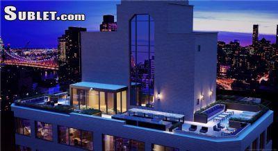 $3450 Studio Apartment for rent