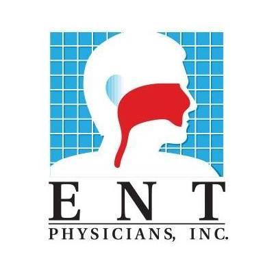 ENT Physicians Inc