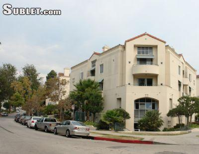 $170 Two bedroom Apartment for rent