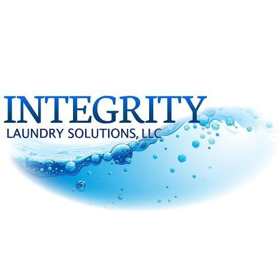 Integrity Laundry Solutions LLC