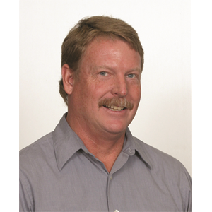 Stewart Bohm - State Farm Insurance Agent