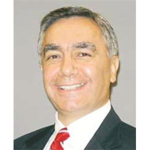 Larry Jaramillo - State Farm Insurance Agent