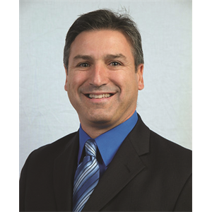 Brett Carlini - State Farm Insurance Agent