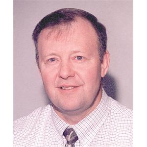 Ross Brunson - State Farm Insurance Agent
