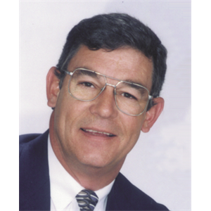 Kent Stauffer - State Farm Insurance Agent