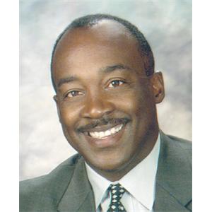 Rick Simmons - State Farm Insurance Agent