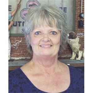 Linda Osborn - State Farm Insurance Agent