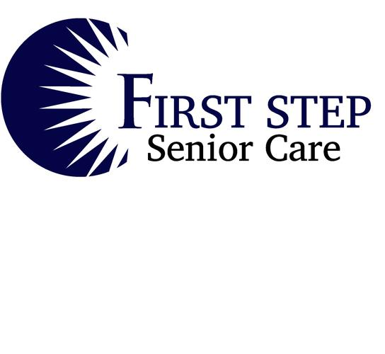 Board And Care Homes In Upland CA