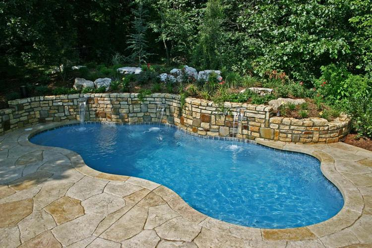 SWIMMING POOL REPAIR AND CLEANING