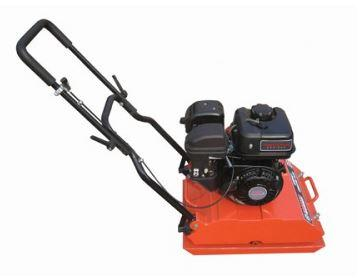 6 1/2 hp Plate Compactor