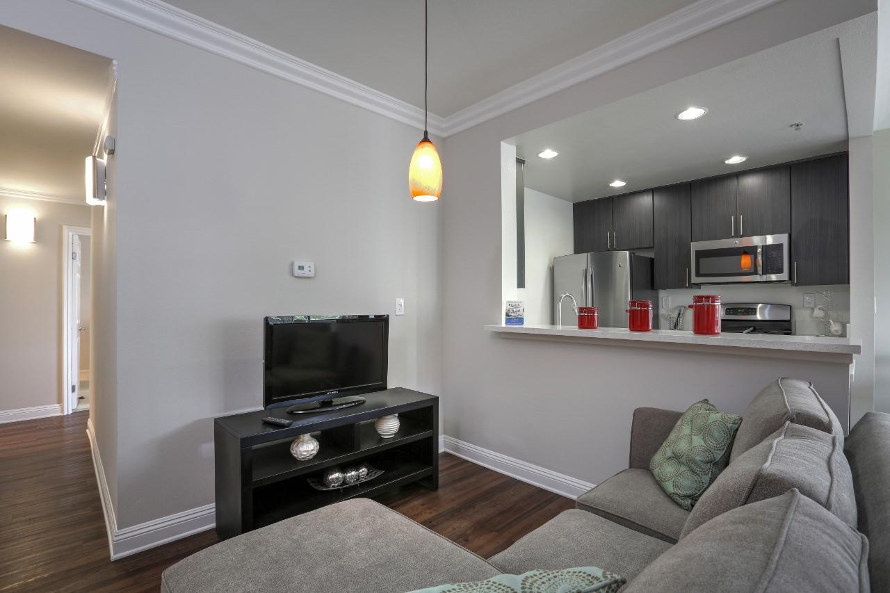 $2839 One bedroom Apartment for rent