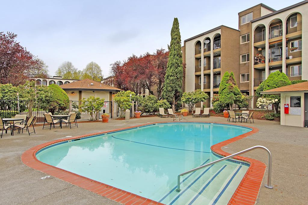 $1920 Two bedroom Apartment for rent