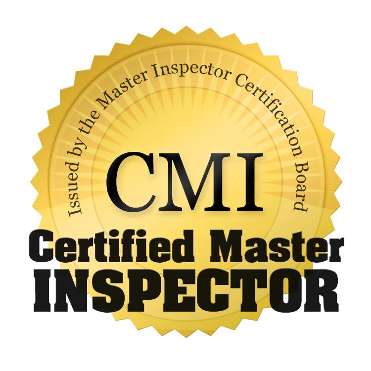 HJ Home Inspections,Inc