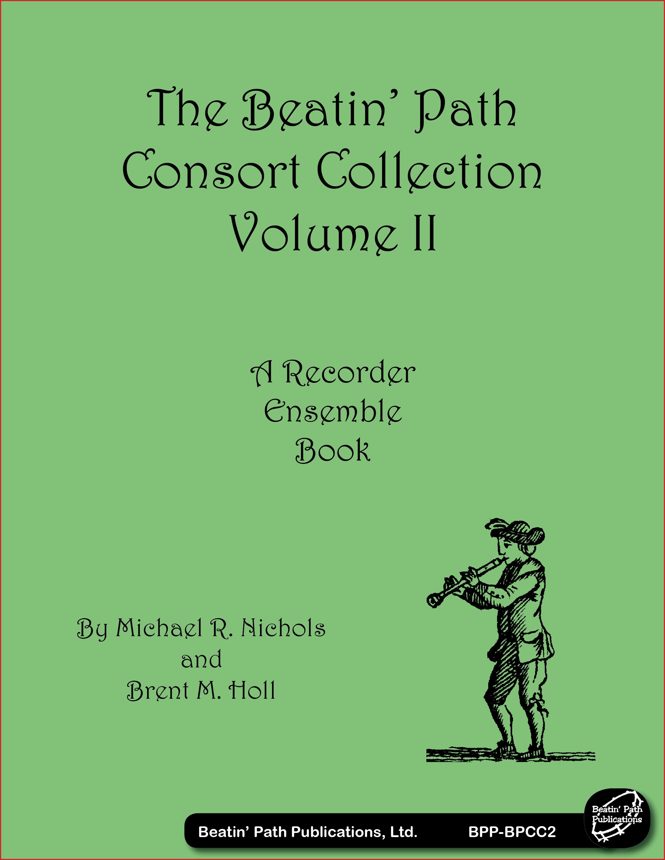 Beatin' Path Publications, LLC