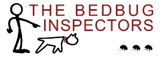 The Bed Bug Inspectors