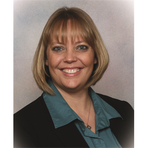 Tammy Sirbaugh - State Farm Insurance Agent
