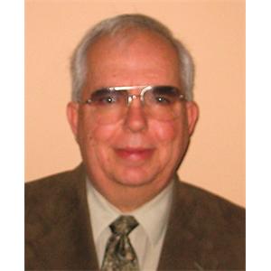 Dan McPherson - State Farm Insurance Agent