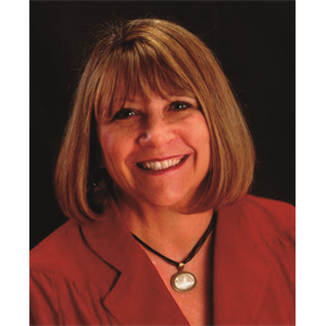 Kathy Safford - State Farm Insurance Agent