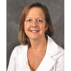 Cherie Green-Johnson - State Farm Insurance Agent