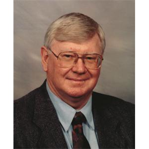 Rod Wightman - State Farm Insurance Agent