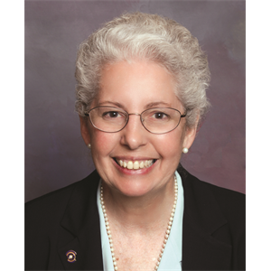 Gaye McGovern - State Farm Insurance Agent