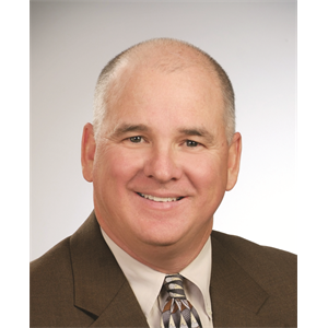 Jerry Nelson - State Farm Insurance Agent