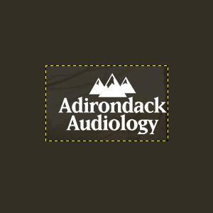 Adirondack Audiology Associates