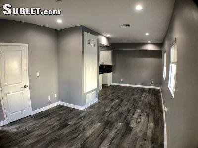 $2695 Three bedroom House for rent