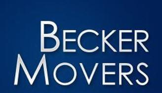 Becker Movers