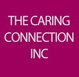 The Caring Connection