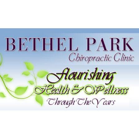 Bethel Park Chiropractic