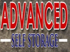 Advanced Self Storage
