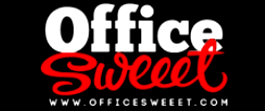 complete CRM solution software - Officesweeet