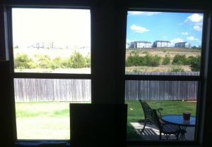 Window Genie of Concord NC