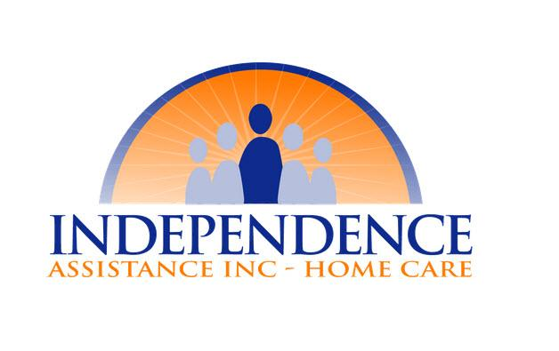 Independence Assistance Home Care