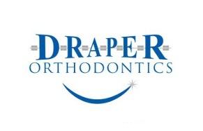 Draper Orthodontics