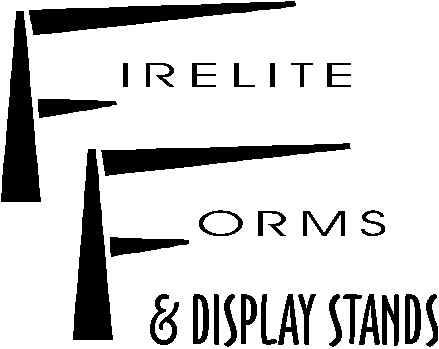 Firelite Forms & Display Stands Inc.