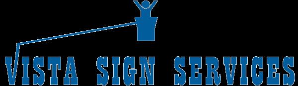 Vista Sign Services Inc