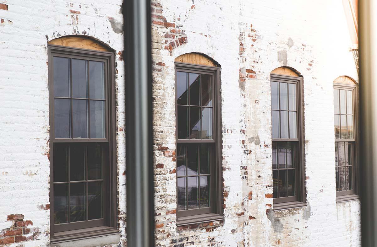 $1050 Studio Apartment for rent