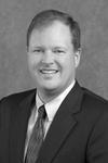 Edward Jones - Financial Advisor: Jon H Roelofs