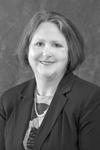 Edward Jones - Financial Advisor: Annette A Wagner