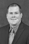 Edward Jones - Financial Advisor: Aaron A Lindman